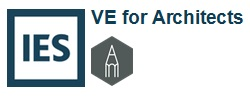 IES-VE-for-architects-logo