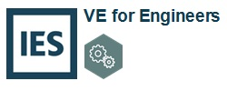 IES-VE-for-engineers-logo