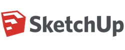 Scetch-Up-logo