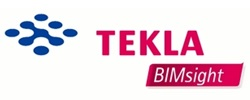 Tekla-BIM-sight-logo