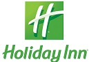 holiday_inn_logo